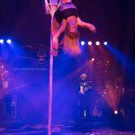 Show Highlight Anna Herkt - Bild 1