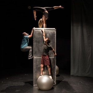Moderner Zirkus Blogartikel 3 - Foto 2