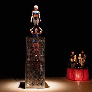 Moderner Zirkus Blogartikel 3 - Foto 3