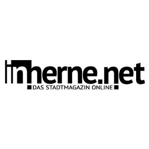 logo von inherne.net - Das Stadtmagazin Online