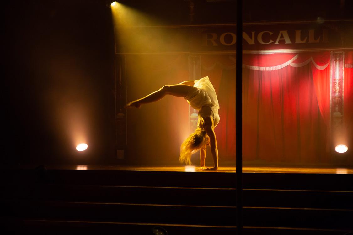 Show Highlight Anna Herkt – Bild 2
