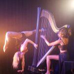 Show Highlight Anna Herkt - Bild 4