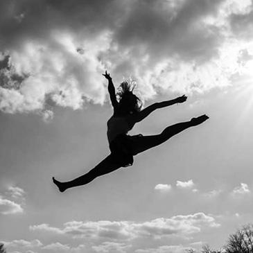 Testimonal Aussage 3 über Anna Herkt: Akrobatin & Artistin