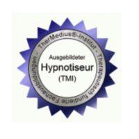 Hypnotiseur: Anna Herkt